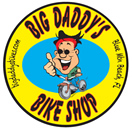Big Daddys Bike Shop