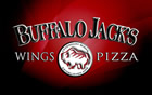 Buffalo Jack's Legendary Wings & Pizza