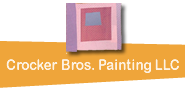 Crocker Bros. Painting LLC