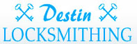 Destin Locksmithing, Inc.