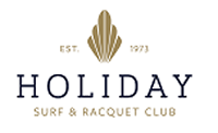 Holiday Surf & Racquet Club