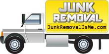 Junk Removal Is Me