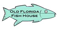 Old Florida Fish House