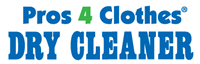 Pros 4 Clothes Dry Cleaners