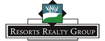 Resorts Realty Group Vacation Rentals