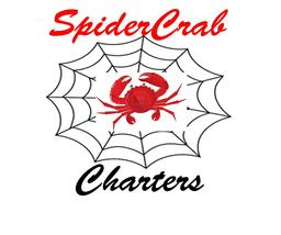 Spider Crab Charters