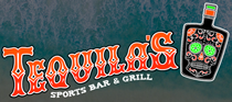 Tequila's Sports Bar & Grill
