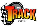 The Track Family Fun Park