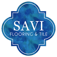 Savi Flooring and Tile