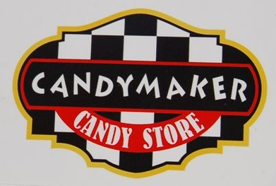 the Candymaker